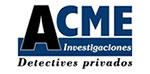 acme detectives