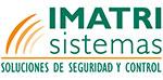 imatri sistemas