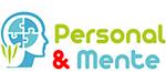 personal y mente